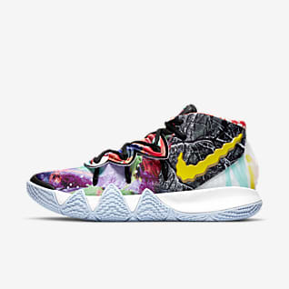 womens kyrie 5 basketball shoes