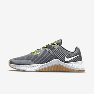Träningssko Nike MC Trainer Träningssko för män