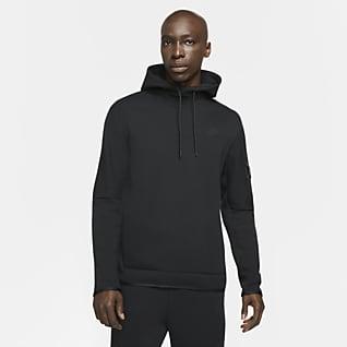 Nike Sportswear Tech Fleece Hoodie pullover para homem