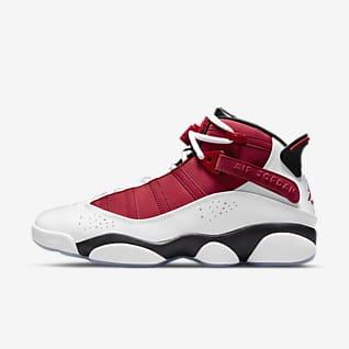 Jordan 6 Rings Calzado