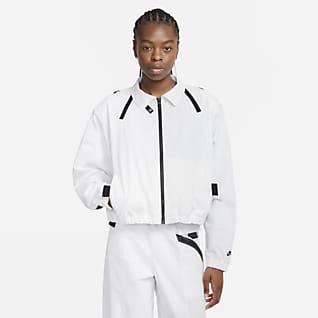 Nike Sportswear Tech Pack Dámská bunda