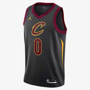 Jordan Basketball Clothing. Nike.com