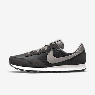 Nike Air Pegasus '83 Men's Shoes