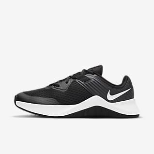Nike MC Trainer Scarpa da training - Donna