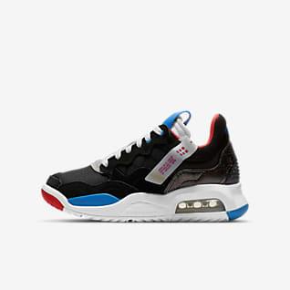 Jordan MA2 SE (GS) 大童运动童鞋