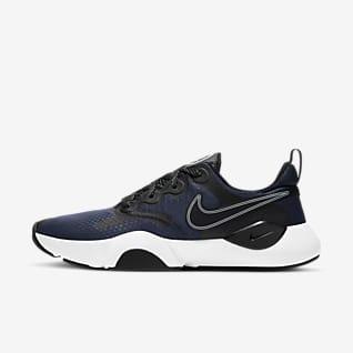 Nike SpeedRep Men's Training Shoes