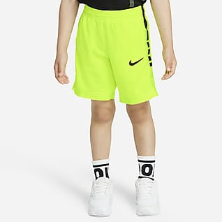 Nike Dri-FIT Elite Shorts infantiles