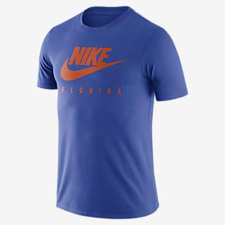 Nike College (Florida) Men's T-Shirt