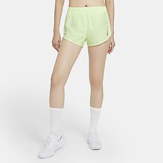 Nike Tempo Women's High-Cut Running Shorts