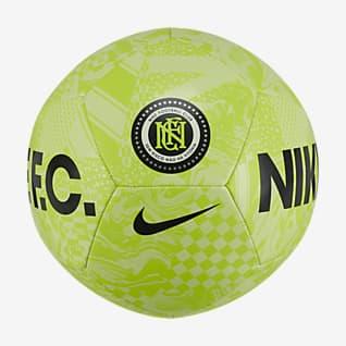 Nike F.C. Balón de fútbol