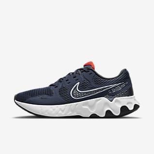 Nike Renew Ride 2 Hardloopschoen voor heren