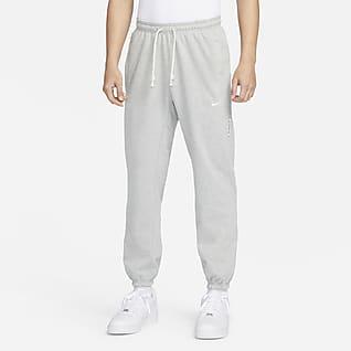 Nike Dri-FIT Standard Issue 男子篮球长裤