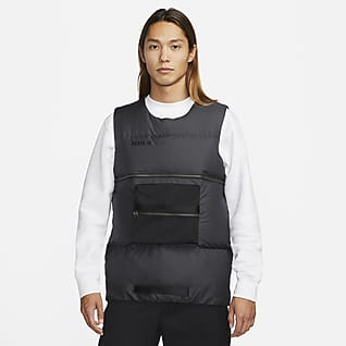 Nike Sportswear Therma-FIT Men's City Made Vest
