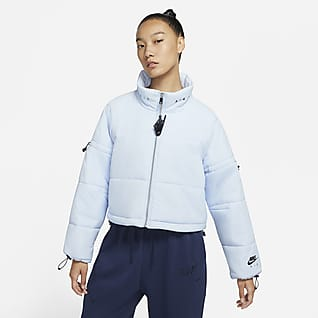 Nike Air Synthetic-Fill 女子夹克