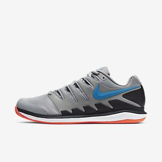 Nike Flywire tennis shoes size 10.5