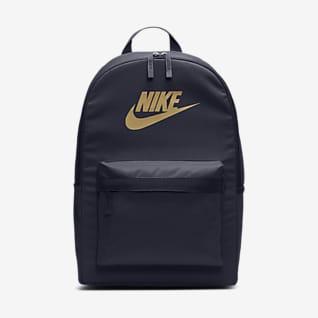 Nike Heritage 2.0 Sac à dos