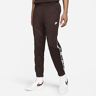 Nike Sportswear Joggingbyxor för män