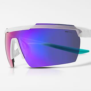 Nike Windshield Elite AF Road Tint Sunglasses