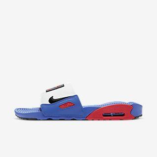 Hombre Sandalias y chanclas. Nike US