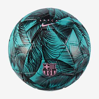 FC Barcelona Strike Balón de fútbol