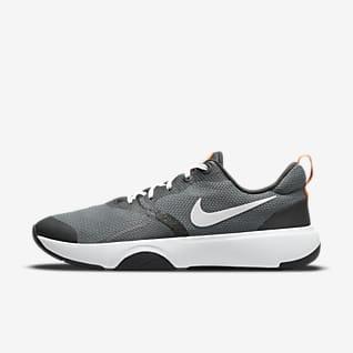 Nike City Rep TR รองเท้าเทรนนิ่งผู้ชาย
