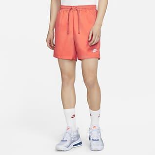 Nike Sportswear 男子梭织短裤