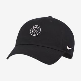 Paris Saint-Germain Heritage86 Hat