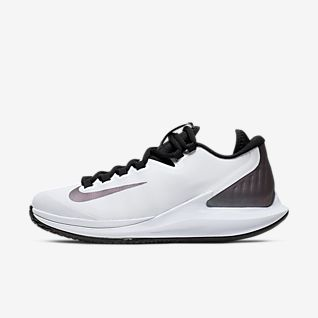 Tennisschuhe. Nike AT