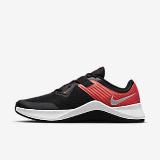 Nike MC Trainer Męskie buty treningowe