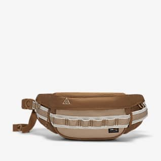 Nike ACG Karst Bag til småting