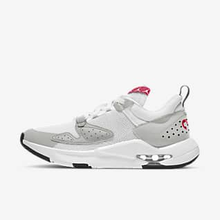 Jordan Air Cadence Men's Shoe