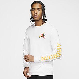 Nike Mens Futura T-Shirt Sports Top Retro Cotton Logo Tee Size S,M,L,XL,XXL NEW