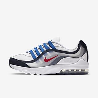 Nike Air Max VG-R Men's Shoe