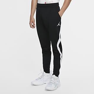 Jordan Dri-FIT Air Pantalon en maille pour Homme