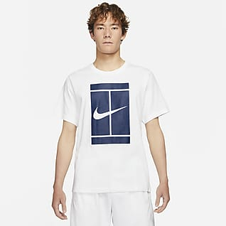 NikeCourt Samarreta de tennis - Home