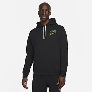 Nike Sportswear Fantasy Creature Men's Hoodie