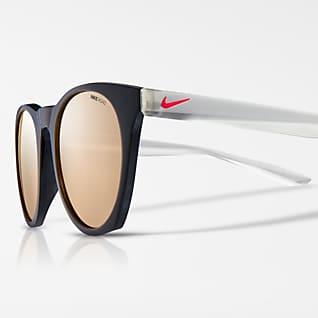 Nike Essential Horizon Sunglasses (Road Tint)