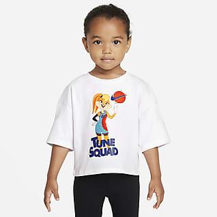 Nike T-Shirt για νήπια