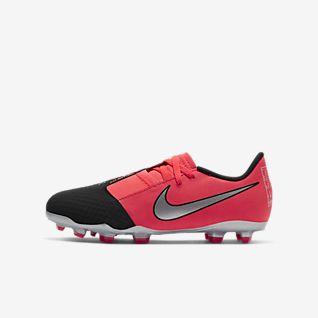 Enfant Phantom Football Chaussures. Nike FR