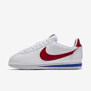 Nike Classic Cortez Sko för kvinnor