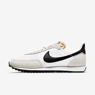 Nike Waffle Trainer 2 女子运动鞋