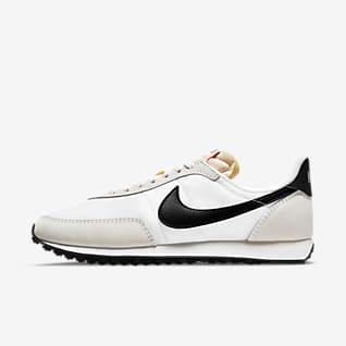 Nike Waffle Trainer 2 Women's Shoes