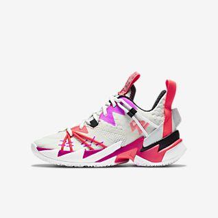 Jordan Profilo medio Scarpe. Nike IT  yfiign