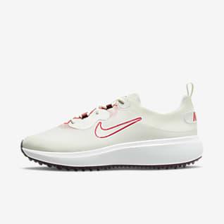Nike Ace Summerlite Γυναικείο παπούτσι γκολφ
