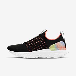 Nike React Phantom Run Flyknit 2 Women's Road Running Shoes