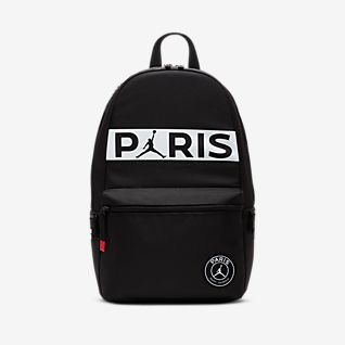 PSG Backpack (Large)