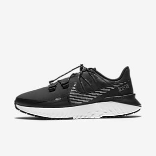 Nike Legend React 3 Shield Damen-Laufschuh