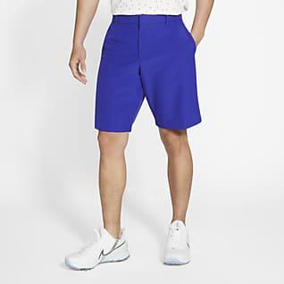 Nike Dri-FIT Calções de golfe para homem