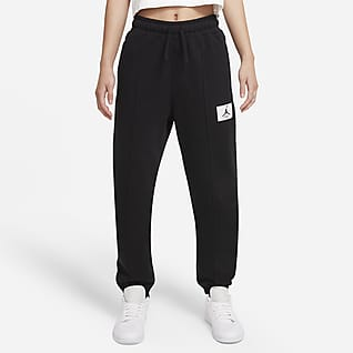 Jordan Essentials 女子针织长裤