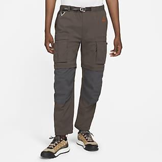 "Nike ACG ""Smith Summit"" Men's Cargo Trousers"